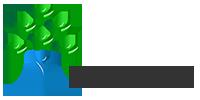 Gesundheits- und Pflegeteam – Carsten Häntzsch Logo